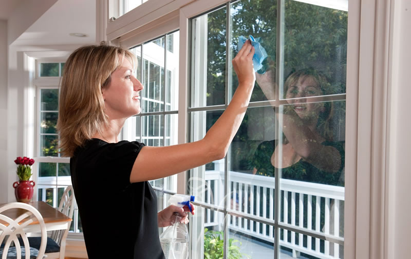 Enhance Your Privacy With Window Film